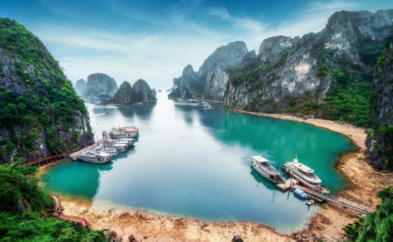 چرا به جنوب شرق آسیا سفر کنیم؟
