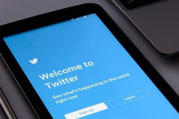 ویژگی جدید توئیتر برای اطلاع کاربر از پخش زنده رویدادها