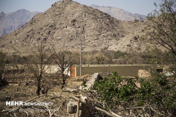 منطقه گونی جزو استان البرز نیست، عملیات آب رسانی انجام می گردد