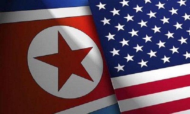 کره شمالی اتهامات حملات هکری را کمپین بی اعتبار کردن خواند