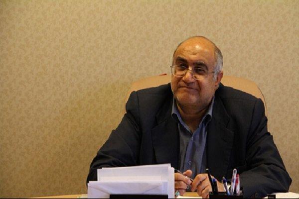 تقویت سیستم اداری لازمه توسعه استان کرمان است