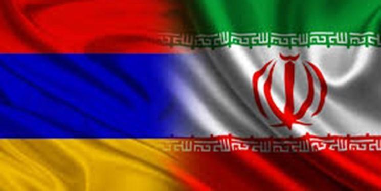تاکید وزیر خارجه ارمنستان بر اهمیت روابط سیاسی-اقتصادی با ایران