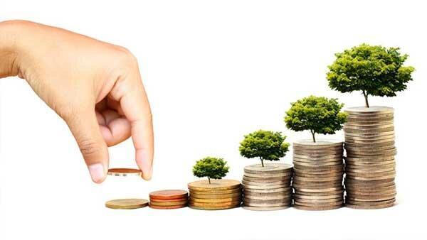 رشد سرمایه گذاری در سبزوار پنج برابر شده است