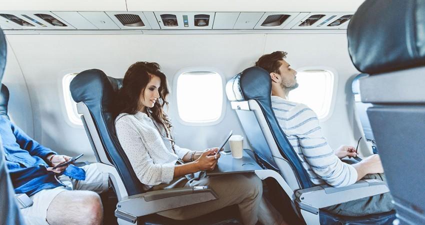 خانم هایی که زیاد سفر می کنند، حتما این وسایل را همراه داشته باشند!