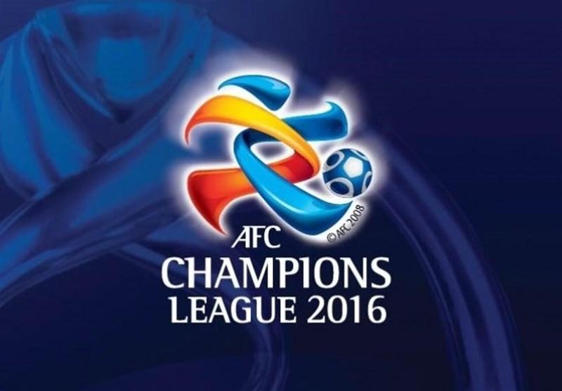 پیروزی تیم های بانکوک یونایتد تایلند و جوهور مالزی