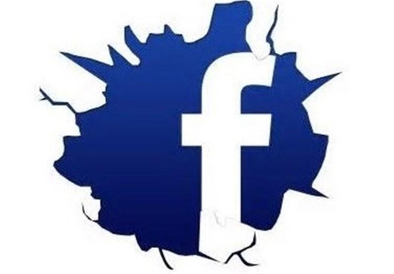 تایلند فیس بوک را مسدود کرد