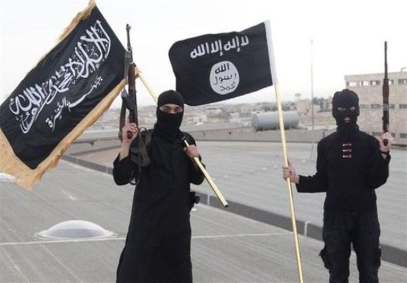 پلیس مالزی 6 مظنون به همکاری با داعش را بازداشت کرد