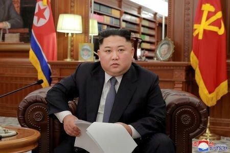 کیم جونگ اون تا ظهر شنبه در هانوی می ماند