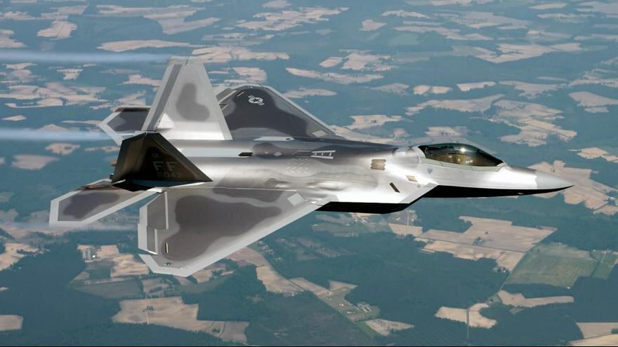 رادار جدید چین ، مشخص محل جنگنده های رادارگریز آمریکا ممکن می گردد