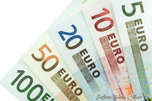 جزئیات قیمت رسمی انواع ارز، نرخ رسمی 22 ارز افزایش یافت