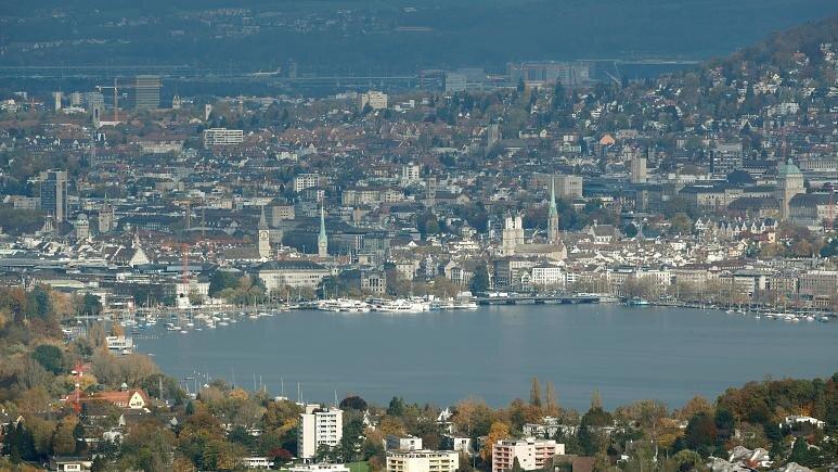 جامع ترین شهرهای دنیا از نظر رفاه شهروندان معرفی شدند ، سفر به شهرهایی با راضی ترین شهروندان