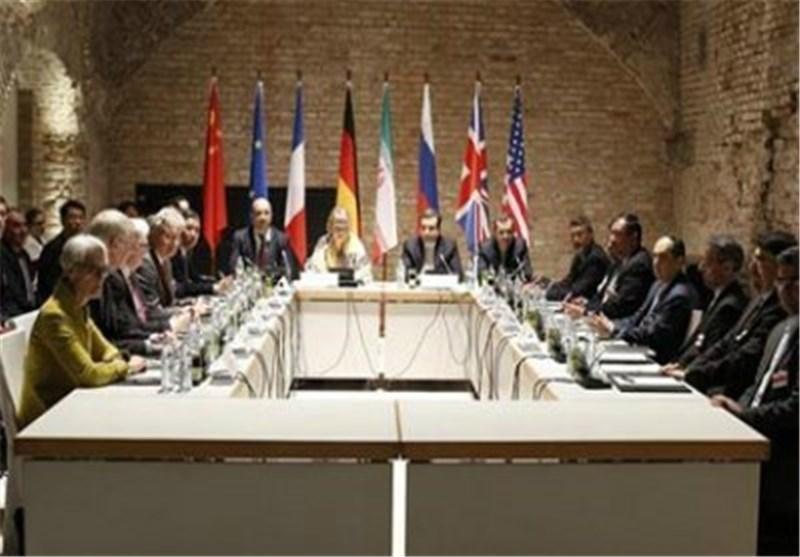 وزرای اروپایی یکشنبه وارد وین می شوند؛ ورود وزرای چین و روسیه در هاله ای از ابهام
