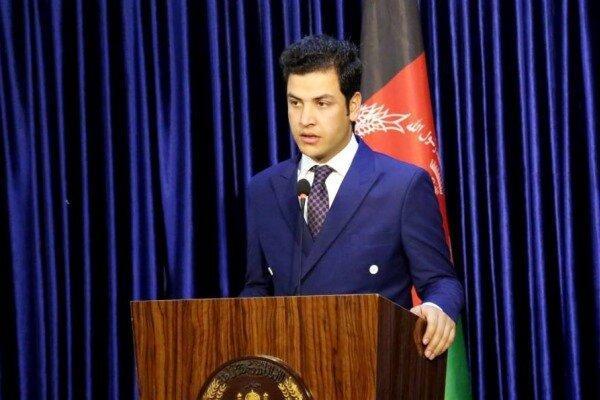 شواهد نشان می دهد ما برنده انتخابات افغانستان هستیم
