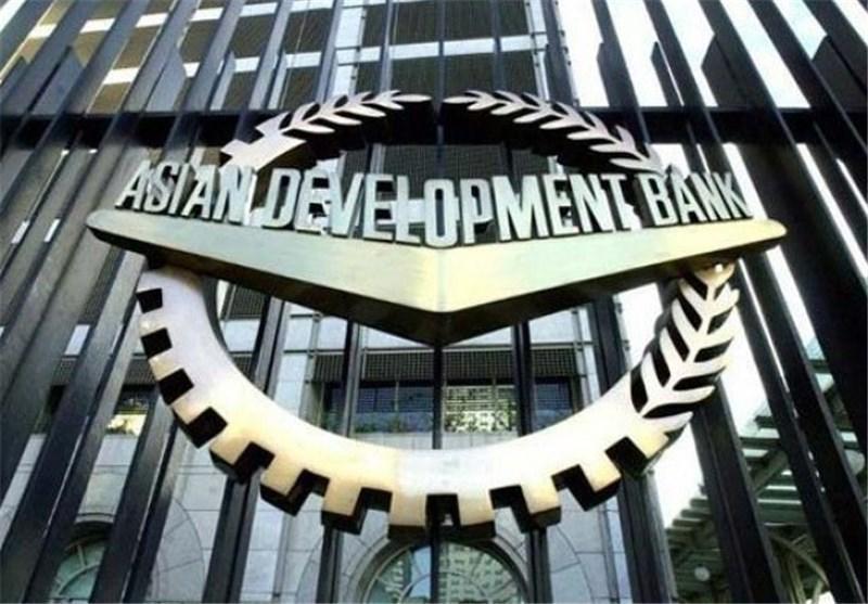 بانک توسعه آسیا از پیشرفت مالی پاکستان اطلاع داد