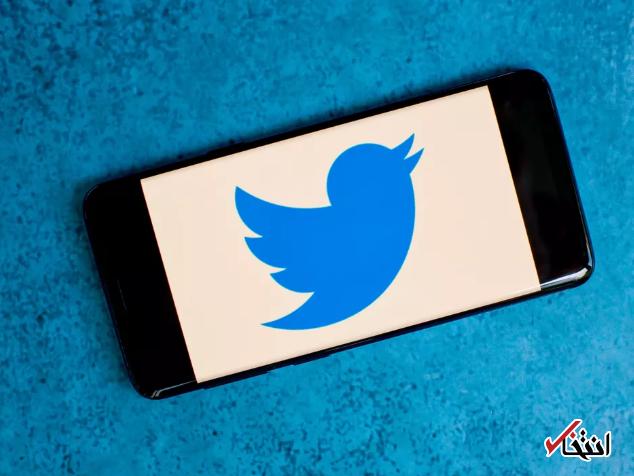 توییتر یک استاندارد غیر متمرکز برای شبکه های اجتماعی ایجاد می نماید