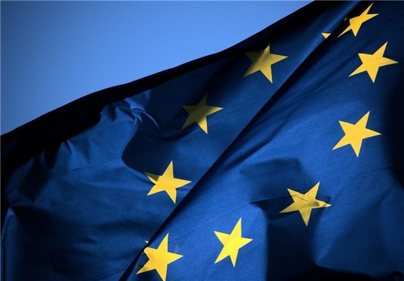 یکشنبه ای سرنوشت ساز پیش روی اروپا ، چشم بروکسل به وین و رم دوخته شده است