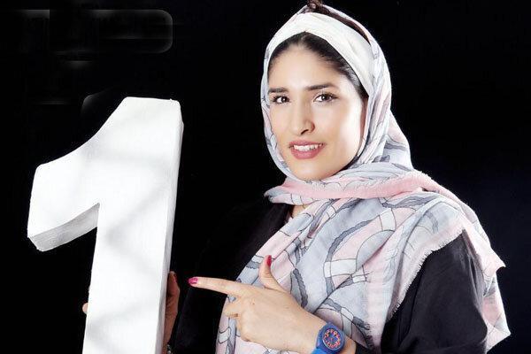 دروازه بان کردستانی در آستانه یک رکورد، خواجوی:برای موفقیت می جنگم