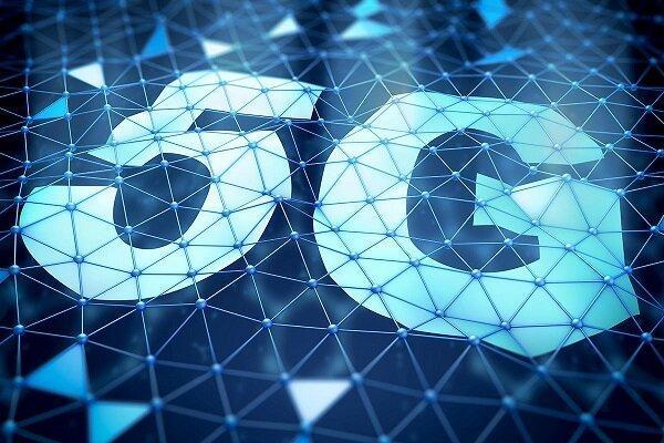 نصف بازار موبایل های 5G دنیا در اختیار سامسونگ