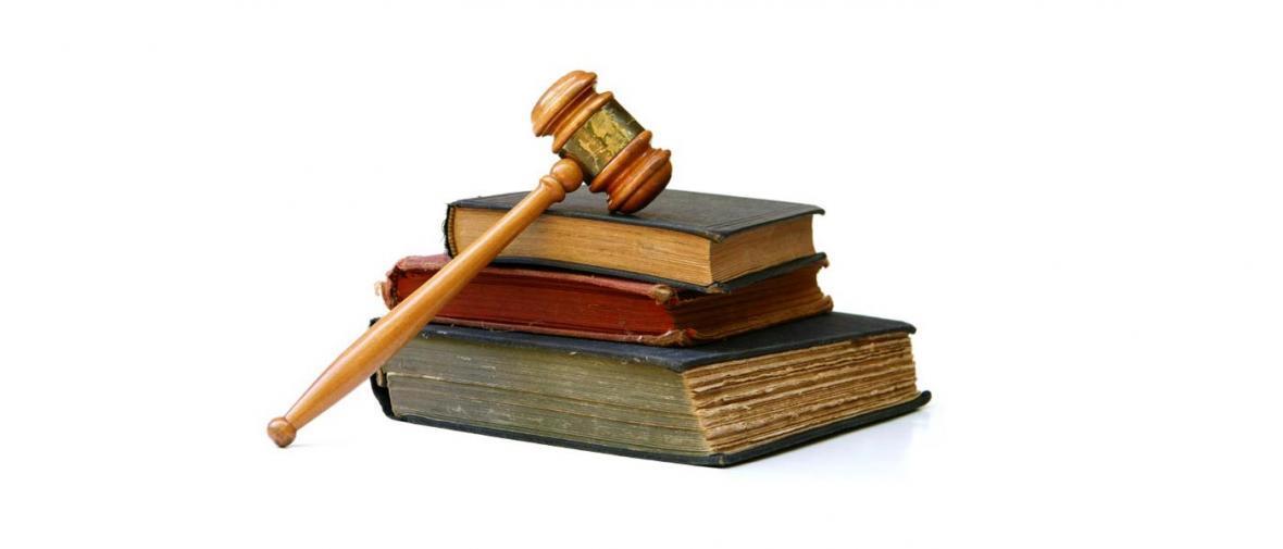 صدور حکم خرید کتاب به جای حبس مجرمان در گنبدکاووس