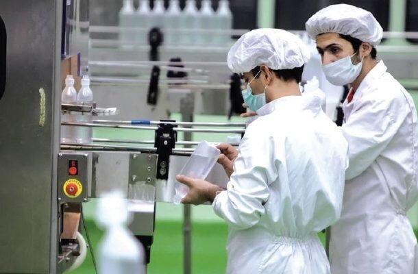 رشد بودجه فناوری سلامت، حمایت وزارت بهداشت از شرکت های دانش بنیان