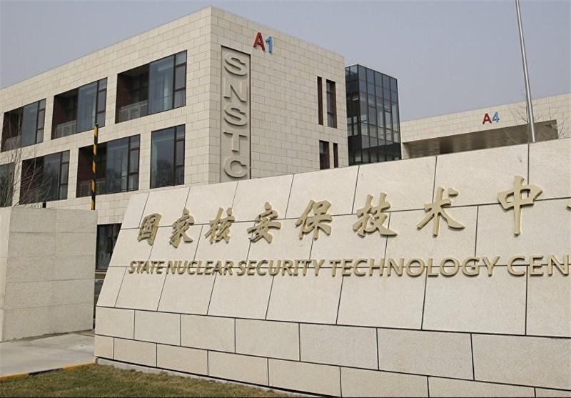 چین نخستین مانور امنیت هسته ای را برگزار کرد