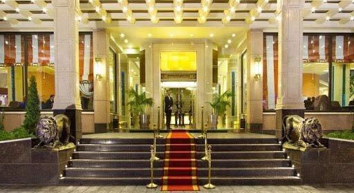 پیشنهاد هتل داران؛ میزبانی دوران نقاهت بیماران کرونا