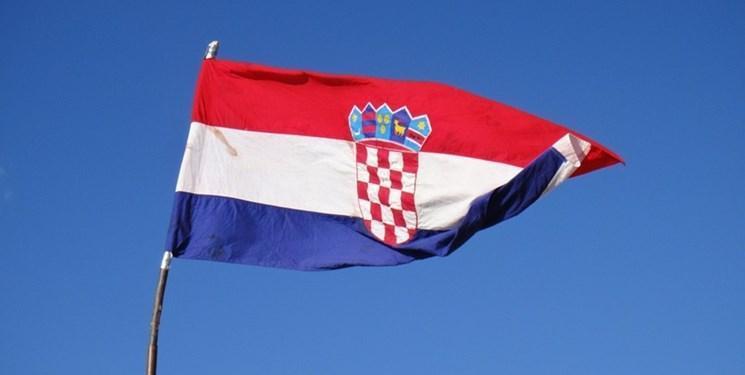 قرنطینه خانگی مسافران ورودی از 11 کشور از جمله 6 کشور اروپایی به کرواسی