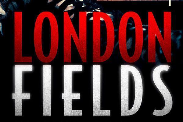 گیشه خالی میدان های لندن، فیلمی که پیش از اکران باخت