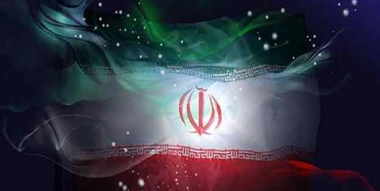 صندلی نخست فراوری علم ایران در آسیای جنوب غربی
