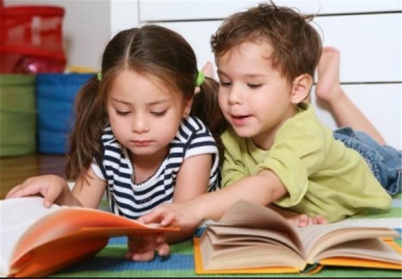 مستقیم گویی در ادبیات، کودک را از اثر دور می نماید، بعضی ضعف آثارشان را به گردن شرایط نشر می اندازند