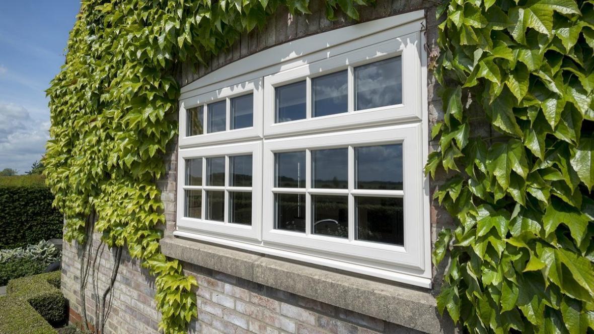 محافظ پنجره دوجداره ؛ ضروری یا غیر ضروری؟