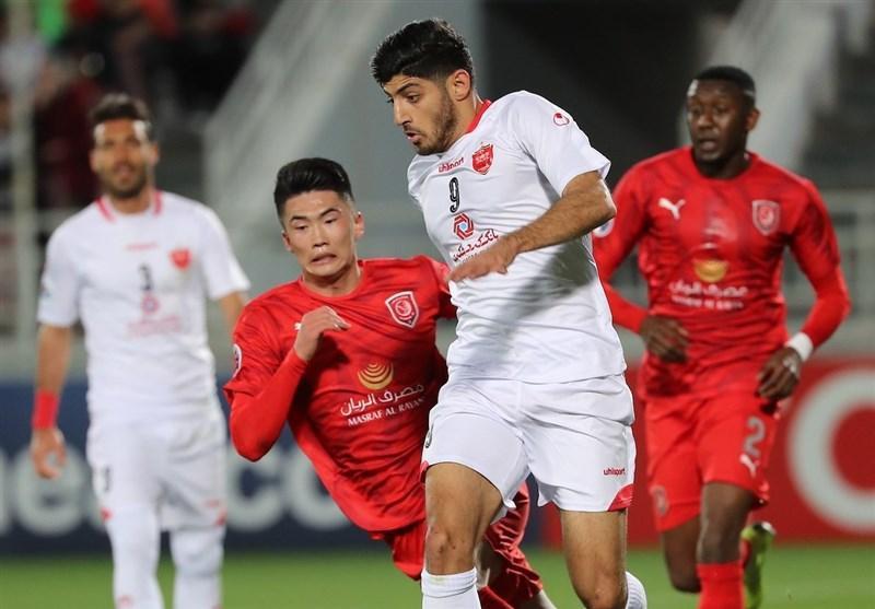 تصمیماتی که در جلسه AFC اتخاذ شد؛ بازی های فشرده باشگاه ها در 15 روز، دوحه میزبان احتمالی لیگ قهرمانان آسیا