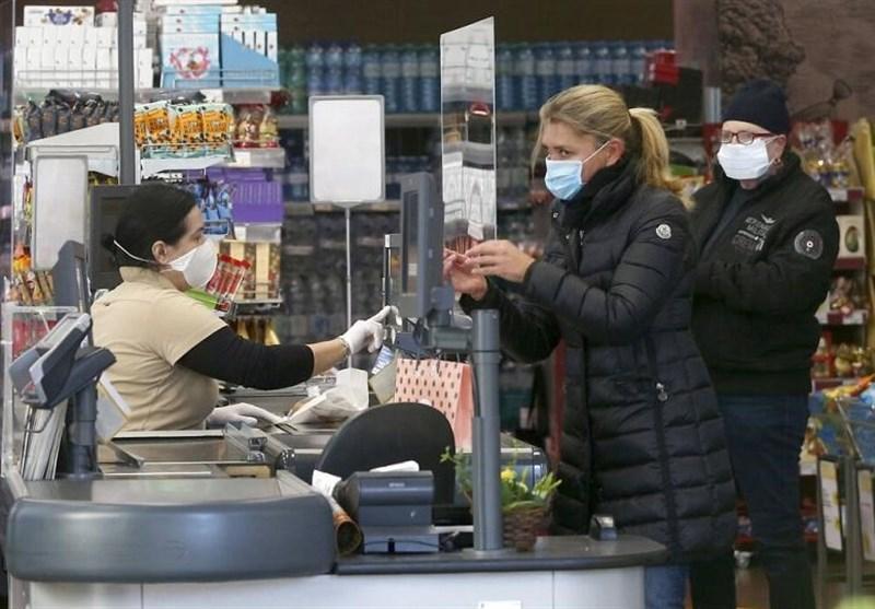 کرونا در اروپا، از افزایش بی سابقه بدهی های انگلیس تا تداوم اعتراضات ضد محدودیت ها در آلمان