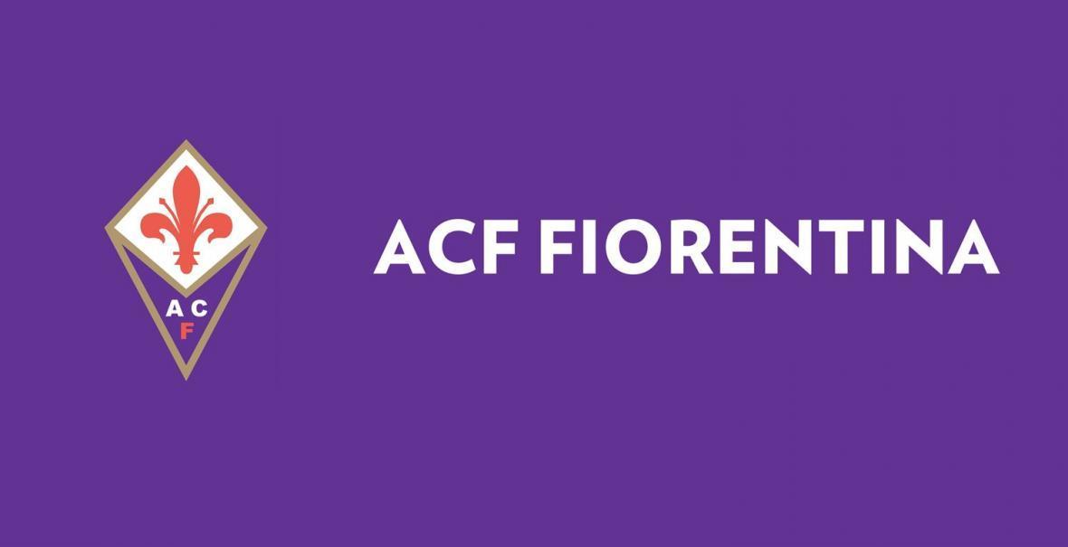 ابتلای 6 عضو باشگاه فیورنتینا به کرونا