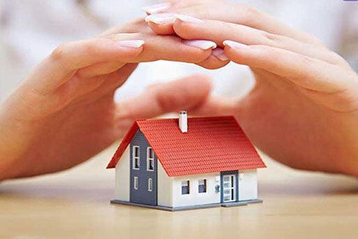 اعلام زمان تصویب یاری ودیعه اجاره مسکن ، رقم مورد نظر چقدر است؟