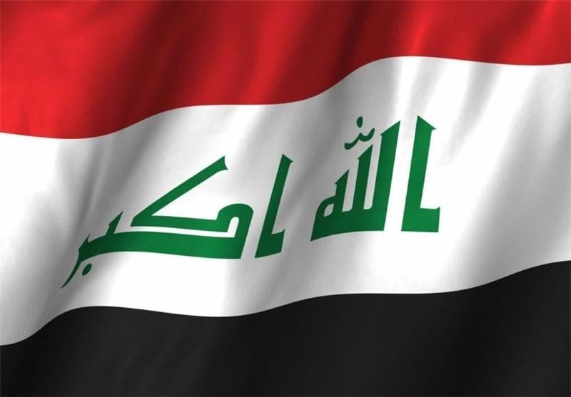 کشته شدن معاون سرکرده ارشد گروه تروریستی داعش در عراق