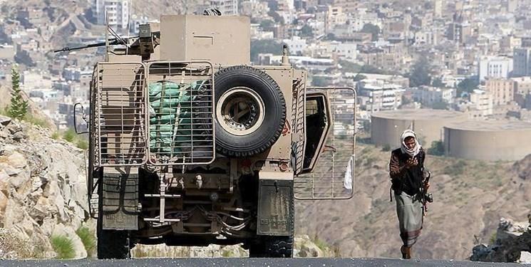 دولت سعودی طرحی جدید برای اجرای توافق ریاض و خاتمه درگیری داخلی در جنوب یمن ارائه داد