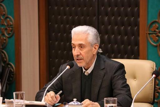 ضرورت انجام کار میدانی برای ارزیابی پیاده سازی سند دانشگاه اسلامی