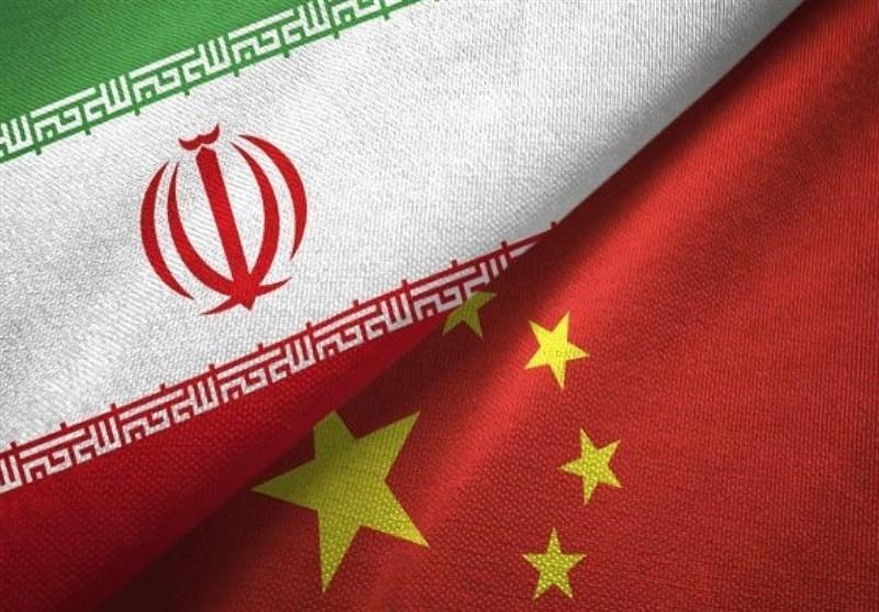 چرا آمریکا حق اظهارنظر درباره همکاری نظامی چین و ایران ندارد؟