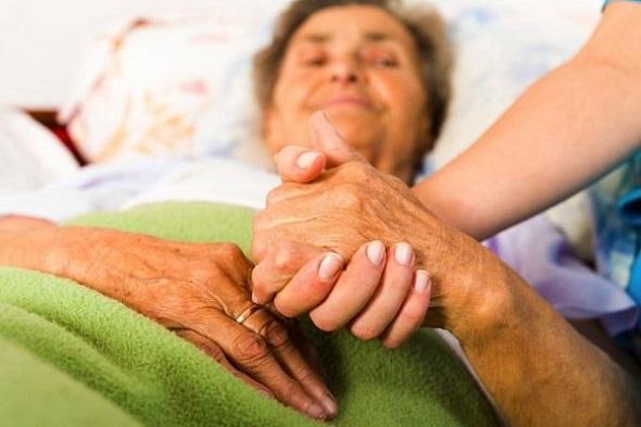 هورمون عشق می تواند به درمان آلزایمر یاری کند