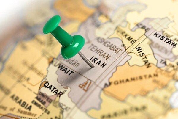 آمریکا مانع استفاده شرکت ها از کانال سوئیس در تجارت با ایران است