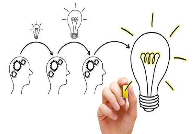 زمینه توسعه طرح های نوآورانه برای مشارکت بیشتر اجتماعی فراهم شد