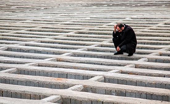 چرا ما ایرانی ها انقدر از مرگ، هراس داریم؟