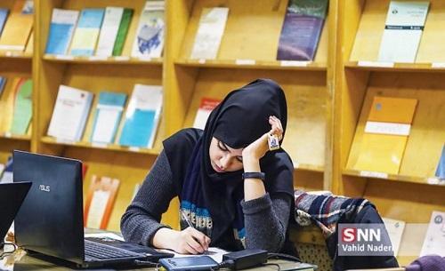 جزئیات پذیرش دانشجو بدون کنکور در دانشگاه آزاد زاهدان اعلام شد