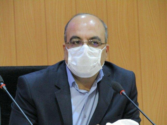 کسب رتبه نخست استان سمنان در اجرای تفاهم نامه سازمان های مردم نهاد