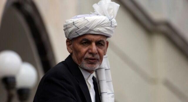 خبرنگاران الجزیره: غنی با مقامات طالبان در دوحه دیداری نخواهد داشت