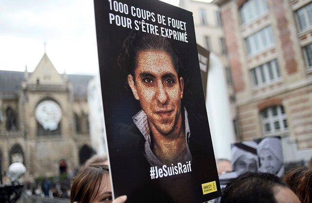 ماجرای اعتصاب غذای فعال محبوس عربستانی چه بود؟