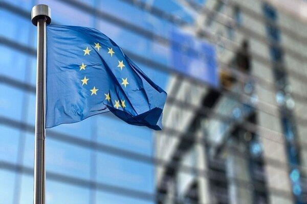 موافقت اتحادیه اروپا با تحریم بلاروس