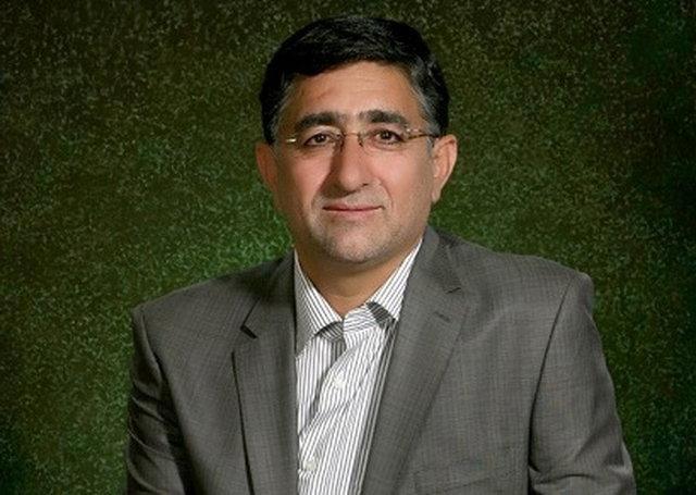 کاظمی: مردم باید بیش از این پروتکل های بهداشتی را جدی بگیرند