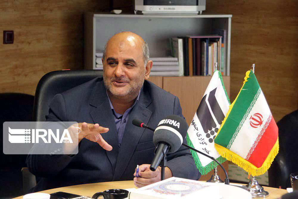 خبرنگاران جشنواره ملی شعر پیامبر رحمت در سیستان وبلوچستان برگزار می شود